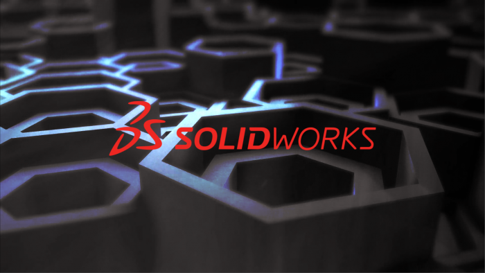 SolidWorks® - Initiation